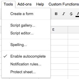 script-editor-custom-menus